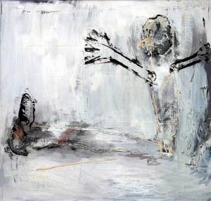 Knud Steffen Nielsen ART CHALLENGE 3