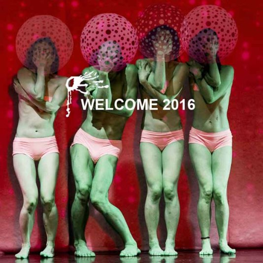 WELCOME 2016 ROT 3-WEB